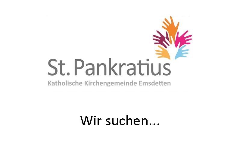 Stellenangebote für die Kindertageseinrichtungen